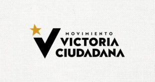 victoria ciudadana puerto rico