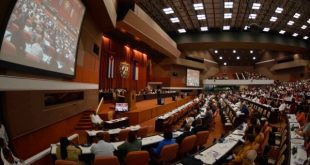 National Assembly of the People's Power