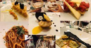 2nd Trinidad Gourmet 2019 event