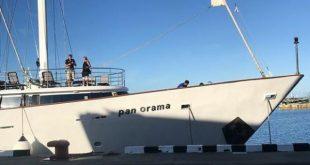 trinidad de cuba welcomes cruise high season