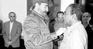 fidel and harry-villegas