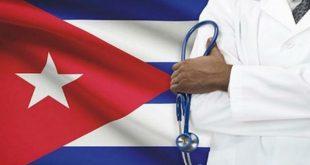 latin american medicine day