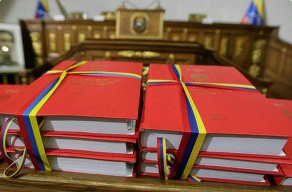 venezuela 2020 budget
