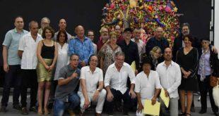 Casa de las Americas awards 2020