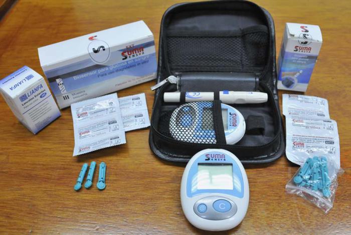 cuba diabetes