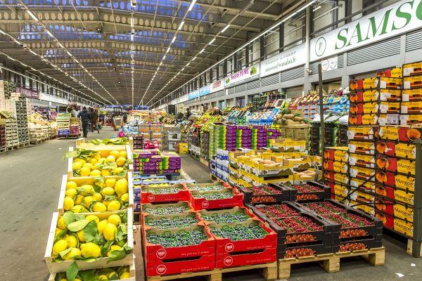 rungis-market