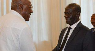 cuba, uganda, salvador valdes mesa, vice president of cuba