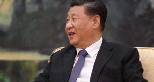 china, coronavirus, xi jinping