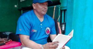 cuba, Cuban national baseball, baseboll