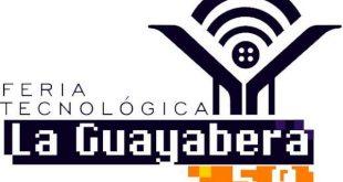 technology fair la guayabera 5.0, sancti spiritus