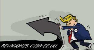 cuba, us, relation cuba-us, US blockade against Cuba