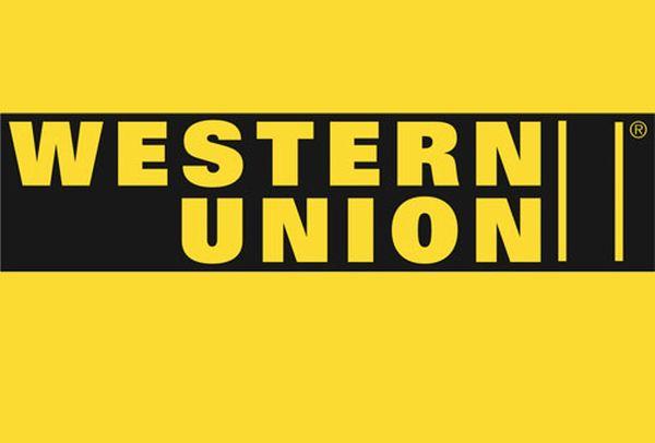 westernunion