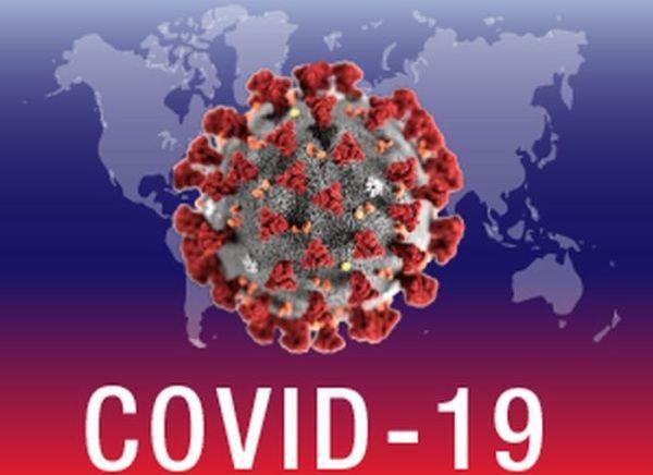coronavirus virus