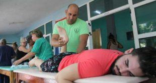 rehabilitation hospital of sancti spiritus1