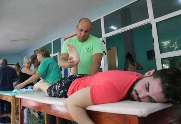rehabilitation hospital of sancti spiritus1