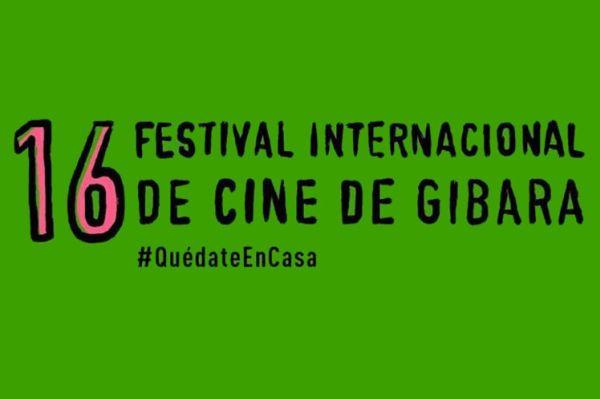 Gibara Festival bill