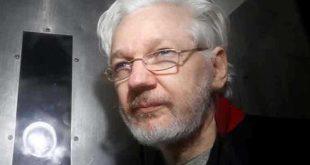 uk, julian assange, wikileaks