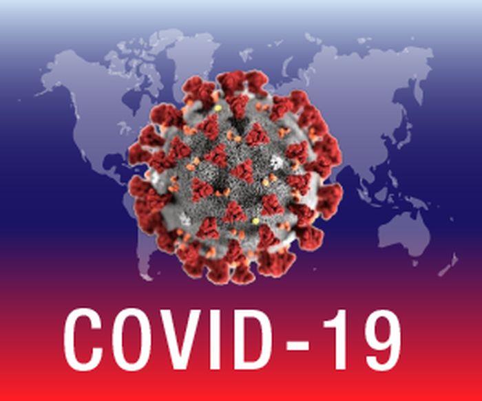 coronavirus-banner