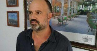italian worker returns to trinidad, sancti spiritus, despite coronavirus