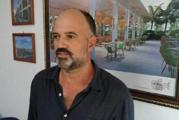 italian worker returns to trinidad, sancti spiritus, despite coronavirus