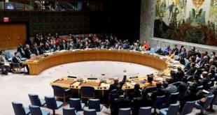 venezuela denounces US at united nations security council