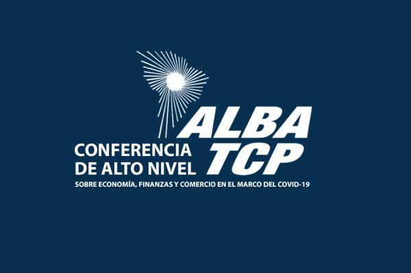 alba-tcp_covid-19