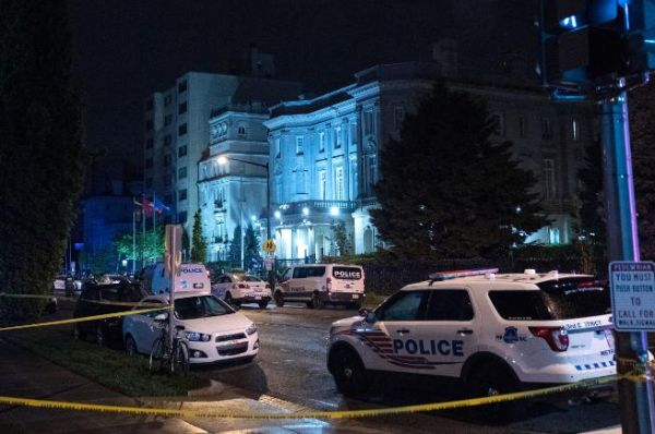 cuban-embassy-after shooting
