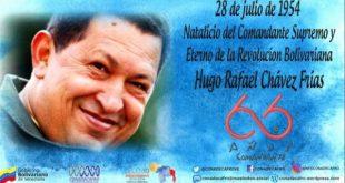 venezuela_chavez
