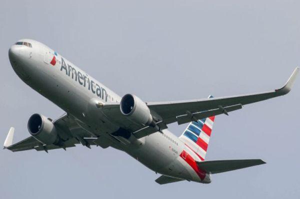 charter flight1