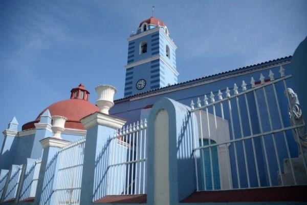 iglesia-mayor, sancti spiritus1