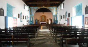 iglesia-mayor, sancti spiritus3