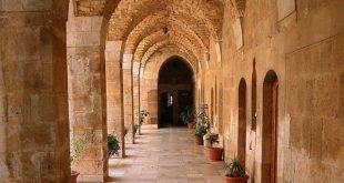 lebanon-religious-monuments1