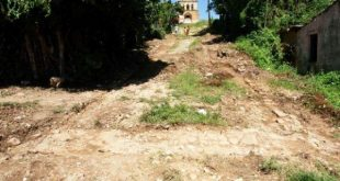new archeological discovery in trinidad, sancti spiritus, cuba3