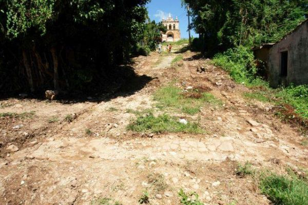 new archeological discovery in trinidad, sancti spiritus, cuba3