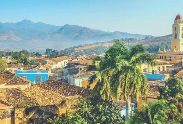 trinidad, tripadvisor