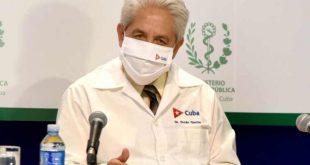 Dr. Durán