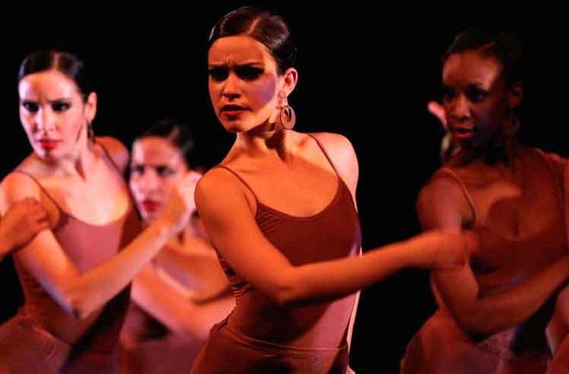 lizt-alfonso-dance cuba company