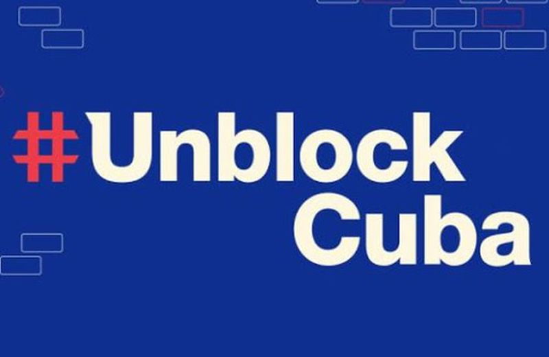 unblock-cuba