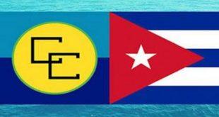 Caricom-Cuba_1
