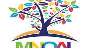 MNOAL-tree-logo