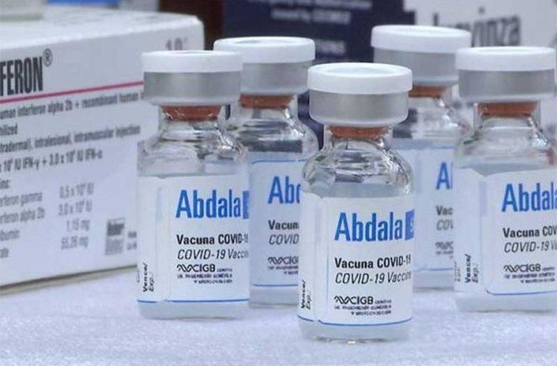 abdala-vaccine-candidate