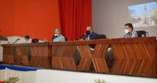 covid-19-meeting-in-matanzas-cuba