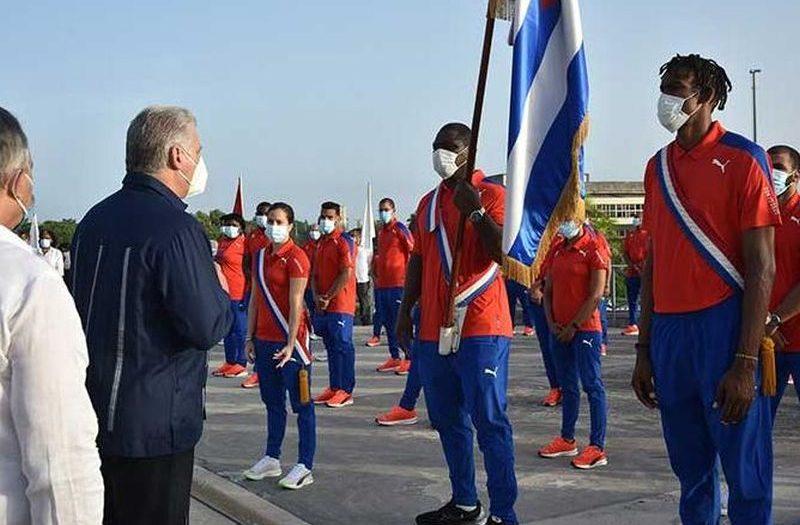 cuban-delegation-to-tokyo
