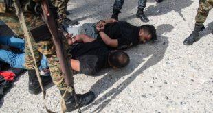 haiti-police-caught-suspects-of-president-murder