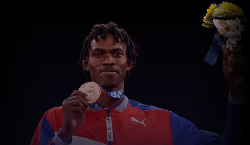 rafael-alba-wins-first-medal-for-cuba-in-tokyo-olimpics