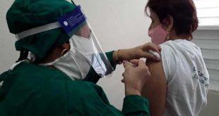 vaccination-starts-in-sancti-spiritus-central-cuba
