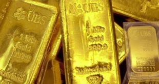 venezuelan-gold-kept-in-england