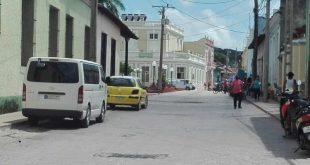 Trinidad faced with complex epidemiological scenario