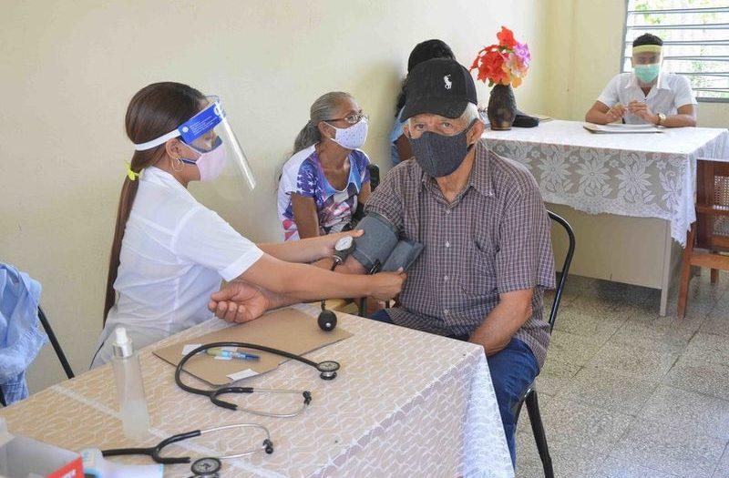 abdala-vaccination-begins-in-the-municipality-of-segundo-frente-in-santiago-de-cuba