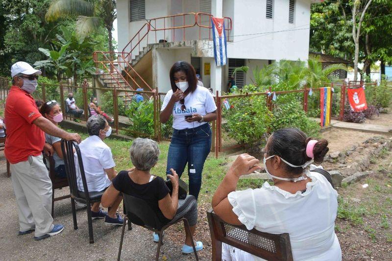abdala-vaccination-begins-in-the-municipality-of-segundo-frente-in-santiago-de-cuba1